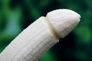 5-consejos-sexo-oral-masculino